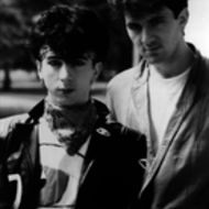 Picture of Soft Cell