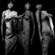 Picture of The Supremes