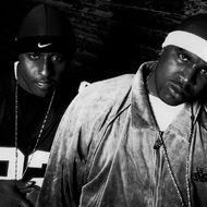 Picture of Capone-N-Noreaga