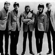 Picture of The Yardbirds