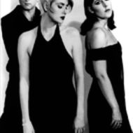 Picture of The Human League