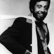 Picture of Sergio Mendes