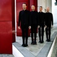 Picture of Kraftwerk