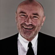 Picture of Phil Collins