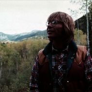 Picture of John Denver