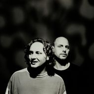Picture of Orbital