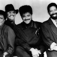 Picture of Commodores