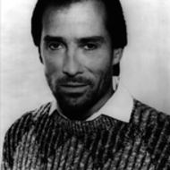 Picture of Lee Greenwood