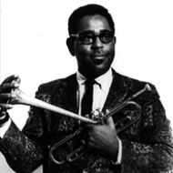 Picture of Dizzy Gillespie