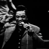 Picture of Jackie Wilson