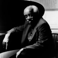 Picture of Barry Harris