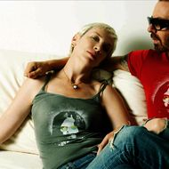 Picture of Eurythmics