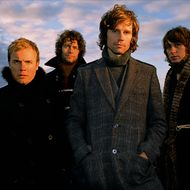 Picture of Take That
