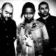 Picture of Morcheeba