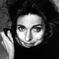 Picture of Judy Collins