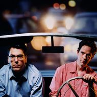 Picture of They Might Be Giants