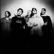 Picture of Stereolab