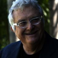 Picture of Randy Newman