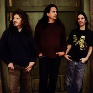 Picture of Meat Puppets