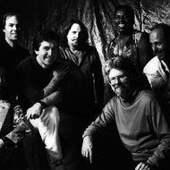 Picture of Little Feat