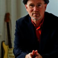 Picture of Marshall Crenshaw