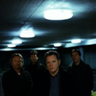Picture of New Order