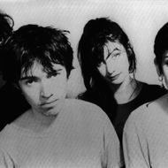 Picture of My Bloody Valentine