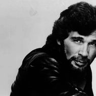Picture of Eddie Rabbitt