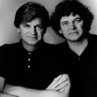 Picture of The Everly Brothers