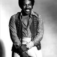 Picture of Ben E. King
