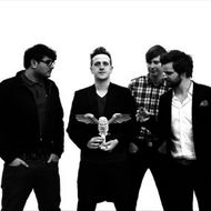 Picture of The Futureheads