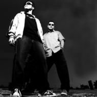 Picture of The Crystal Method