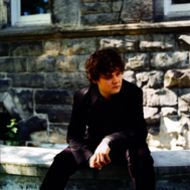 Picture of Ron Sexsmith
