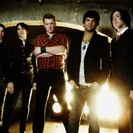 Picture of Queens Of The Stone Age