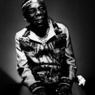 Picture of Champion Jack Dupree