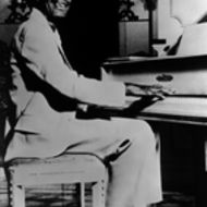 Picture of Professor Longhair
