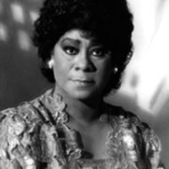Picture of Ruth Brown