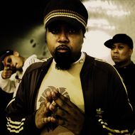 Picture of Dilated Peoples