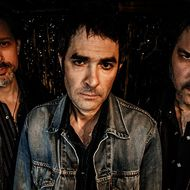 Picture of The Jon Spencer Blues Explosion