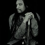 Picture of Maxi Priest
