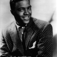 Picture of Clyde McPhatter