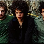 Picture of Wolfmother