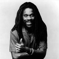 Picture of Dennis Brown