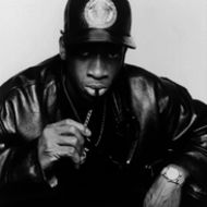 Picture of Bounty Killer