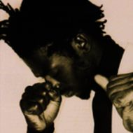 Picture of Buju Banton
