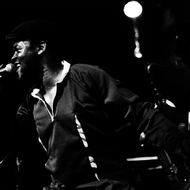 Picture of Sugar Minott