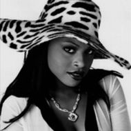 Picture of Foxy Brown
