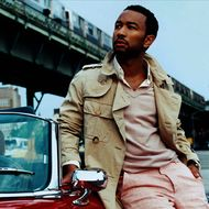 Picture of John Legend
