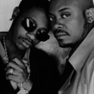 Picture of K-Ci & JoJo