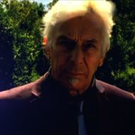 Picture of John Cale